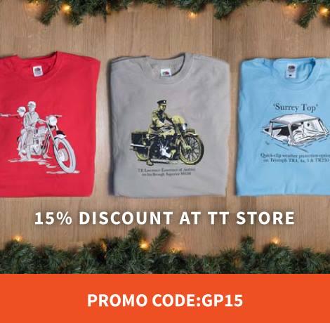 TTStore Discount .jpg