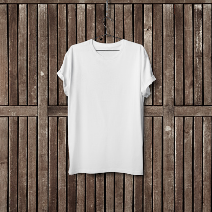 Picking Tshirt Matierial