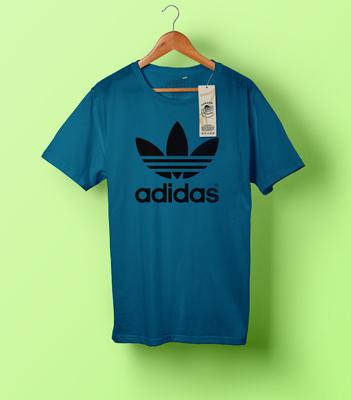 adidast-shirt