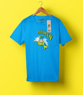 bananaman-tshirt.jpg
