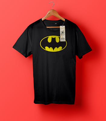 batmant-shirt