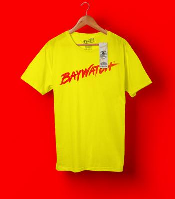 baywatch-tshirt.jpg
