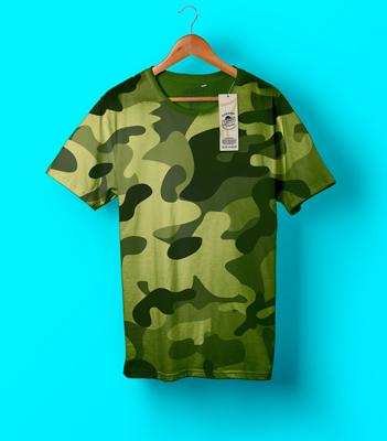 camouflag-tshirt