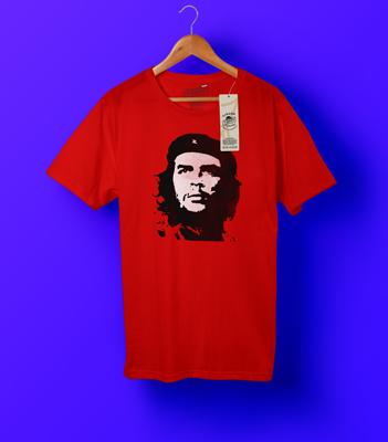 che-guevara-tshirt.jpg