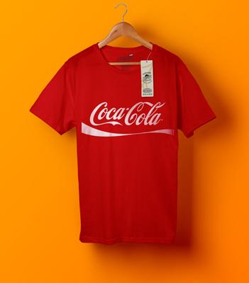 coca-cola-tshirt