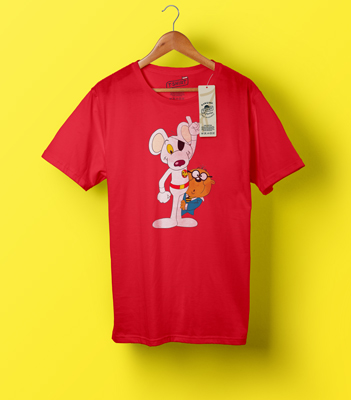 danger-mouse-t-shirt.jpg