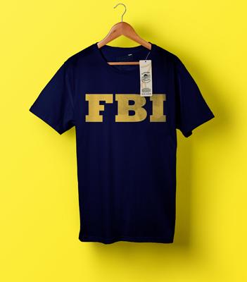 fbi-tshirt.jpg