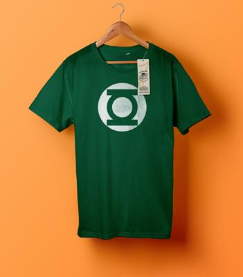 greenlanternt-shirt