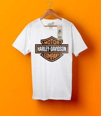 harley-davidson-t-shirt.jpg