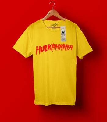 hulkamaniat-shirt.jpg
