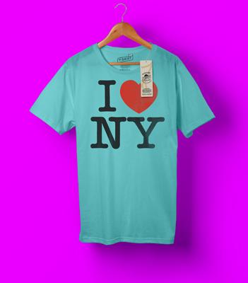 iloveny-tshirt.jpg