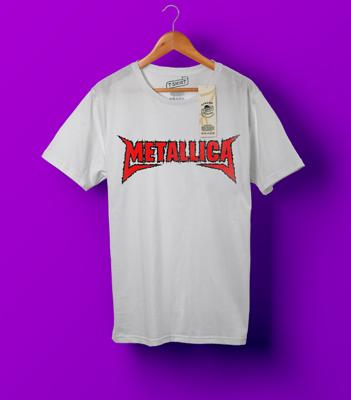 metallicat-shirt.jpg