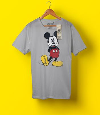 mickey-mouse-tshirt.jpg