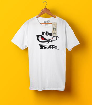 no-fear-t-shirt