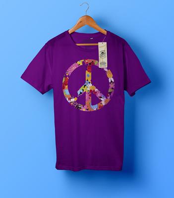 peace-tshirt.jpg