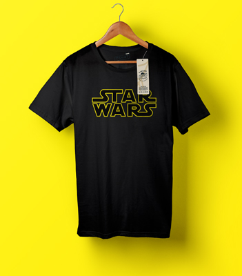 star-war-tshirt