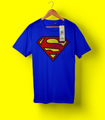 supermant-shirt.jpg