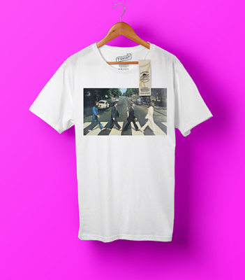 the-beatles-tshirt