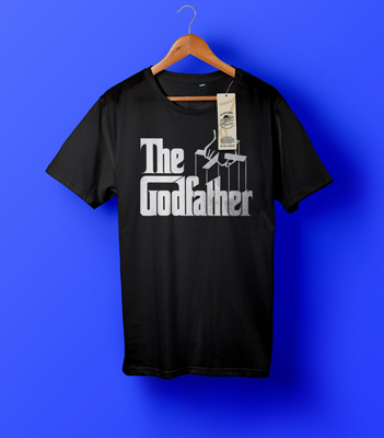 the-godfather-tshirt