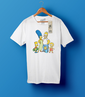 the-simpsons-tshirt.jpg