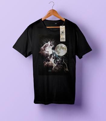threewolfmoont-shirt
