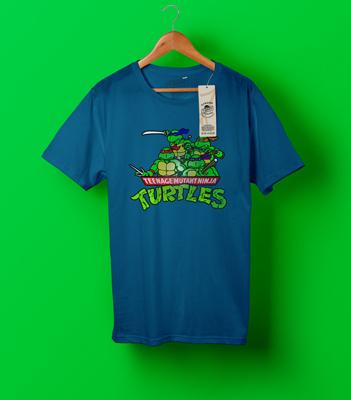tmnt-tshirt