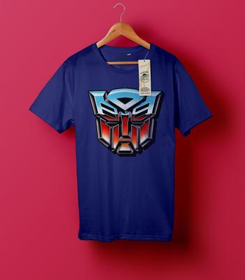 transformers-tshirt