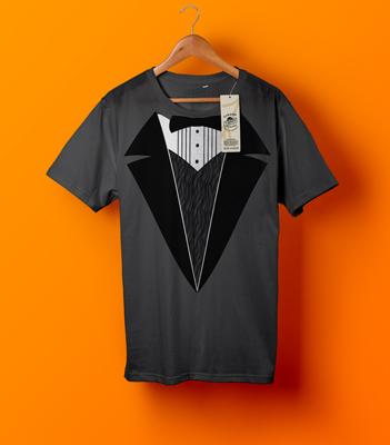 tuxedo-tshirt.jpg