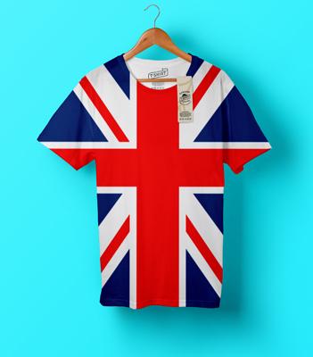 union-jack-tshirt.jpg