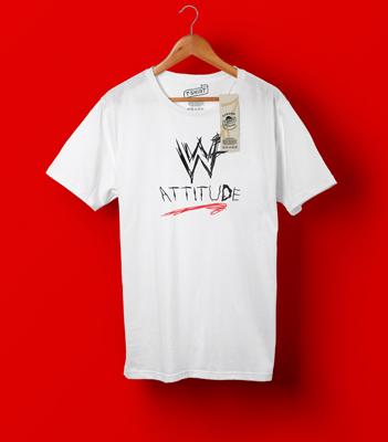 wwf-tshirt