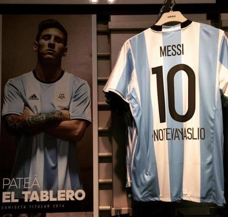 argentina-messi-shirt