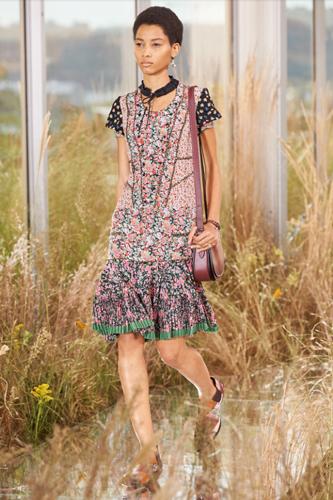 floral-dress.jpg