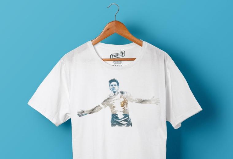 leo-messi-tshirt