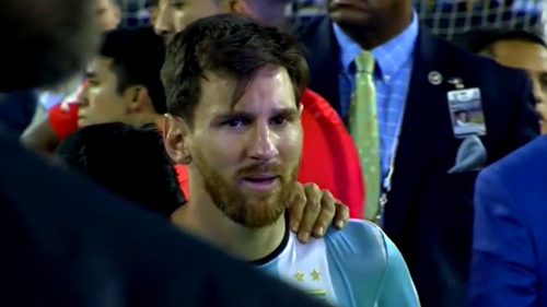 messi-cries-after-chile