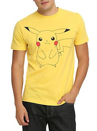 pikachu-t-shirt.jpg