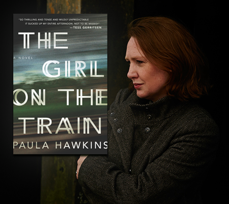 the-girl-on-the-train-paula-hawkins.png