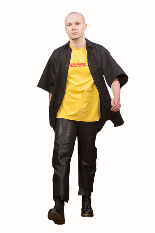vetements-dhl-tshirt.jpg