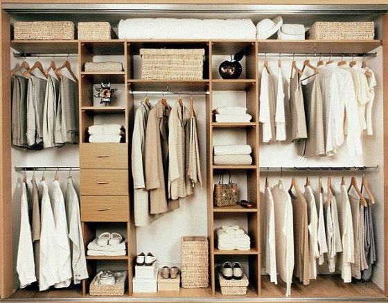 connected-wardrobe