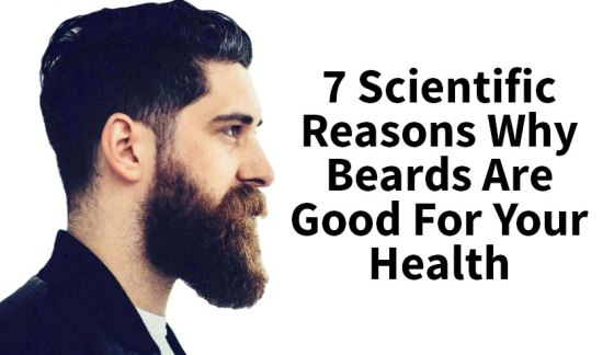 beard-are-good-for-your-health
