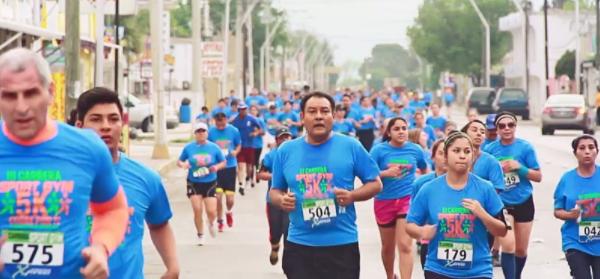 marathon-tshirts