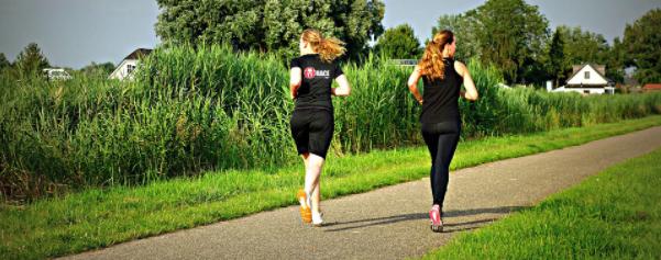 running-tshirts